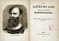 Batthyány Lajos élete és halála.jpg