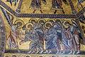 Battistero di San Giovanni mosaics n12.jpg