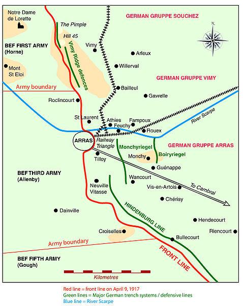 http://upload.wikimedia.org/wikipedia/commons/thumb/a/a9/Battle_of_Arras_%281917%29.jpg/478px-Battle_of_Arras_%281917%29.jpg