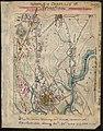 Battle of Chantilly Va. LOC gvhs01.vhs00106.jpg