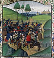 Battle of Crécy.jpg