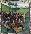 Battle of Crécy.jpg