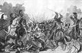 Battle of Marijampolė 1831.PNG