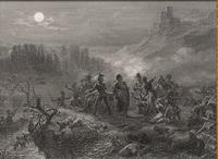 Battle of durenstein 1805.png