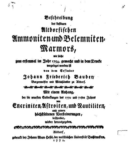 File:BauderBeschreibung1771.djvu