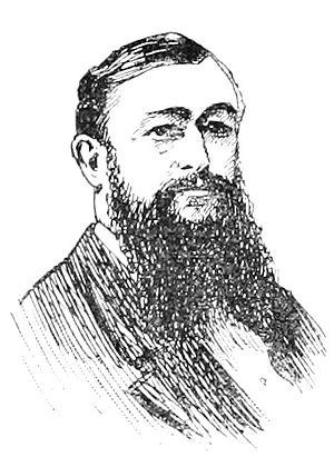 French legislative election, 1893 - Image: Baudry d'Asson, Léon de