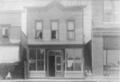 Baum's Bazaar 1888.png