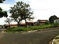 Bauru - SP - panoramio (110).jpg