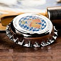 Bavarian-purity-law-500-years-cap-beer-silver-coin-2016-25grams-999-purity-by-palau.jpg