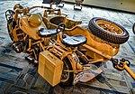 Bavarian Motorworks (BMW) R75 with side car and trailer WL-51825 (43195478255).jpg