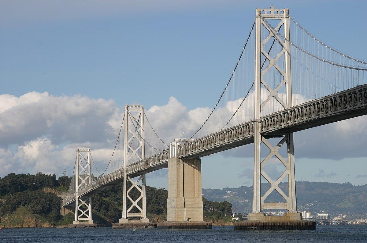 Rock Island Bridges