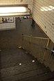 Bay Ridge Av station before renewal (23821986828).jpg