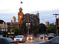 Bay St Pt Melbourne Sep 07.jpg