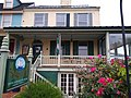 Bayard House Chesapeake City MD.jpg