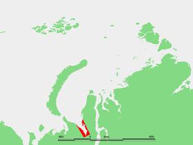 Baydarata Bay.PNG