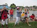 Bayou 4th Paparazzi 2.JPG