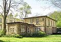 Bayreuth 21.04.07, Haus Wahnfried, Siegfriedhaus.jpg