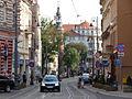 Bdg Gdanska pocz 4 07-2013.jpg