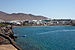 Beach in Playa Blanca - Lanzarote -B20.jpg