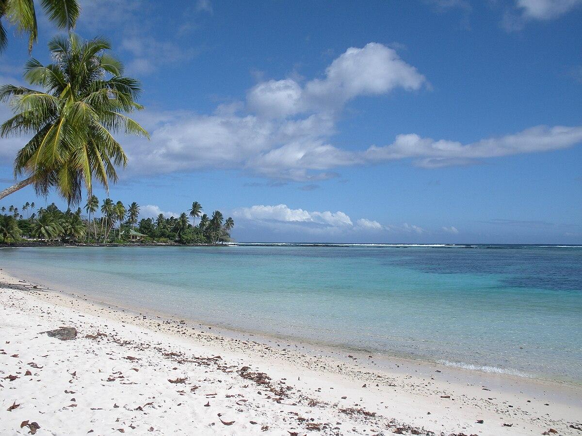 Caribbean Palm Beach Village Aruba