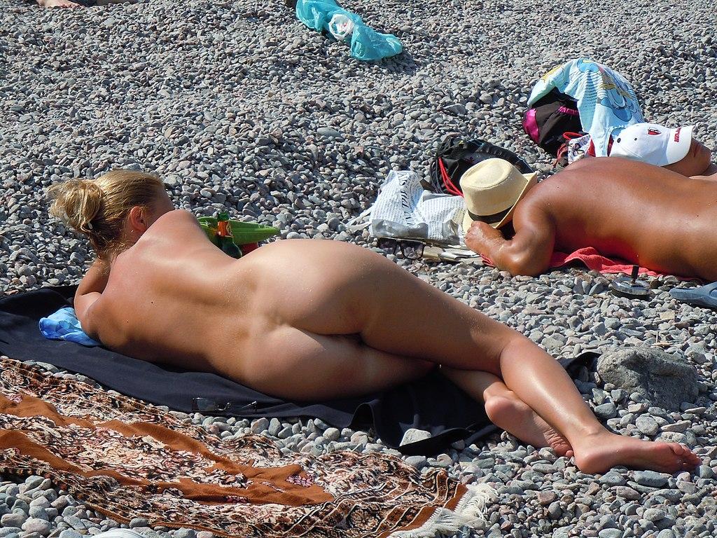 Пляж Одесса  Odessa Beach  YouTube