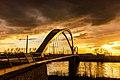 Beatus Rhenanus Bridge-msu-3362.jpg