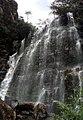 Beauchamp Falls - panoramio (3).jpg