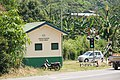 Beaufort Sabah Level-crossing-with-warning-sign-01.jpg