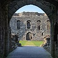 Beaumaris Castle (48211268426).jpg