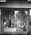 Beauvais - Médiathèque de l'architecture et du patrimoine - APMH00023746.jpg