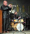 Beckett PR Memorial Concert 1.jpg