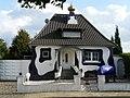 Bedburg - Glesch - geo.hlipp.de - 4583.jpg