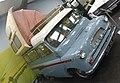 Bedford CA Dormobile Romany (1961) (23821490248).jpg