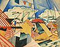 Bedrich Feurstein Biarritz 1921.jpg