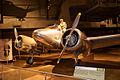 Beech AT-10 Wichita LFront Airpower NMUSAF 25Sep09 (14413217778).jpg