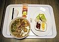 Beef Pho in Jakarta 1.jpg