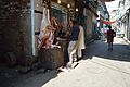 Beef Shop - Tiretta Bazaar Street - Kolkata 2013-03-03 5351.JPG