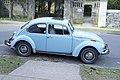 Beetle IV.jpg