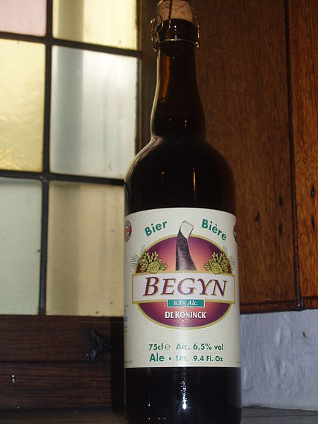 File:Begyn bier.JPG