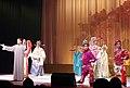 Beijing opera (307062273).jpg