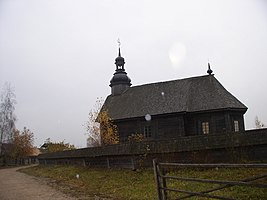 Belarus-SMFAL-Lohnavichy-Church of Protection of Holy Virgin-6.jpg