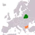 Belarus Bulgaria Locator.png
