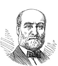 Belcastel, sénateur (Monde illustré, 1876-02-12).jpg