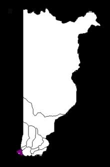 san antonio de belen costa rica map Belen Canton Wikipedia san antonio de belen costa rica map