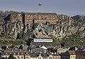 Belfort - Lion.jpg