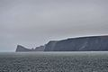 Belkowski-Insel 2 2014-08-24.jpg