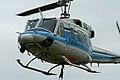 Bell 212 SE-JJL (8365746556).jpg