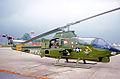 Bell AH-1G 815105 157216 HMA-773 ATL NAS 20.07.76 edited-2.jpg