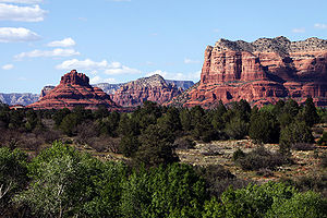Bell rock sedona arizona.jpg