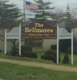 Bellmore welcome sign.jpg